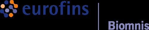 logo biomnis